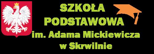 skrwilno.webd.pl/spskrwilno